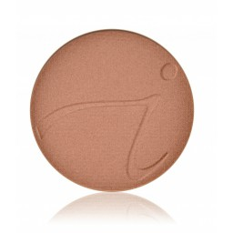 jane iredale - Bronzer »So Bronze 1«