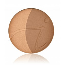 jane iredale - Bronzer »So Bronze 2« Refill