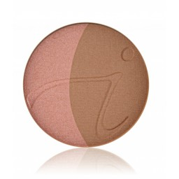 jane iredale - Bronzer »So Bronze 3«