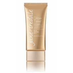 jane iredale - Glow Time BB Cream »BB4«