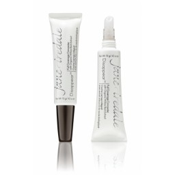 jane iredale - Disappear Concealer »Light«