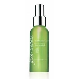 jane iredale - »Lemongrass Love Hydration Spray«