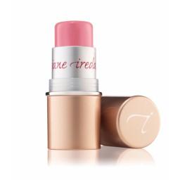 jane iredale »Cream Blush Clarity«