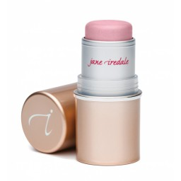 jane iredale »In Touch Highlighter Complete«