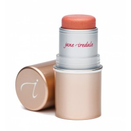 jane iredale »In Touch Highlighter Comfort«