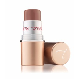 jane iredale - In Touch Blush »Charisma«