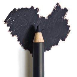 jane iredale - Eye Pencil »Basic Black«
