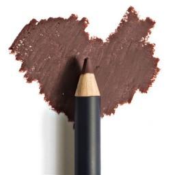 jane iredale - Eye Pencil »Basic Brown«