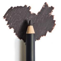 jane iredale - Eye Pencil »Black / Grey«