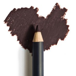 jane iredale - Eye Pencil »Black / Brown«