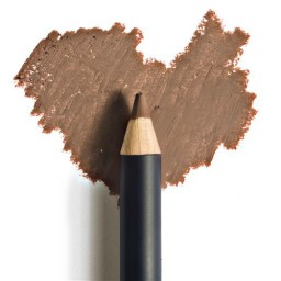 jane iredale - Eye Pencil »Taupe«