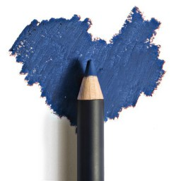 jane iredale - Eye Pencil »Midnight Blue«