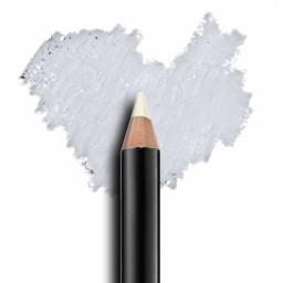 jane iredale - Eye Pencil »White«
