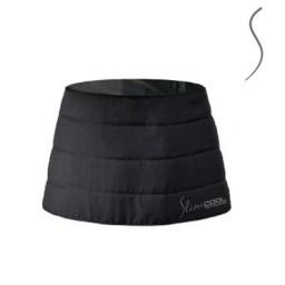 SlimCOOL »Waistbelt«