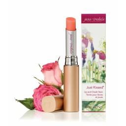 jane iredale - Lip Plumper »Forever Pink BCA«