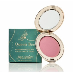 jane iredale - »Blush Queen Bee« [Limited Edition]