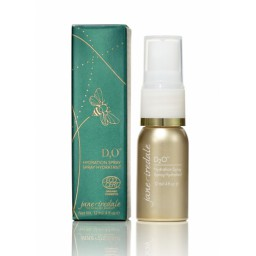 jane iredale - »D2O« Hydration Spray Mini [Limited Edition]