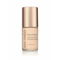 jane iredale - Beyond Matte Liquid Foundation - M1