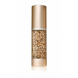 jane iredale - Liquid Minerals / Colour »Amber«