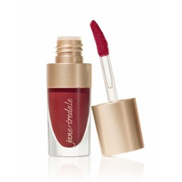 jane iredale - Beyond Matte Liquid Lipstick - Lip Fixation »Longing«