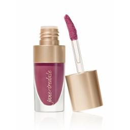 jane iredale - Beyond Matte Liquid Lipstick - Lip Fixation »Covet«