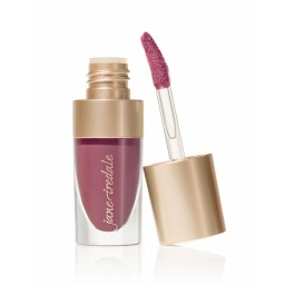jane iredale - Beyond Matte Liquid Lipstick - Lip Fixation »Blissed Out«