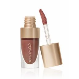 jane iredale - Beyond Matte Liquid Lipstick - Lip Fixation »Content«