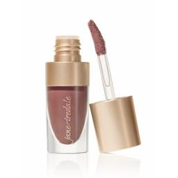 jane iredale - Beyond Matte Liquid Lipstick - Lip Fixation »Compulsion«