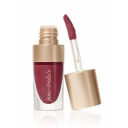 jane iredale - Beyond Matte Liquid Lipstick - Lip Fixation »Rapture«