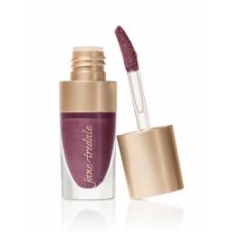 jane iredale - Beyond Matte Liquid Lipstick - Lip Fixation »Fetish«