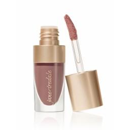 jane iredale - Beyond Matte Liquid Lipstick - Lip Fixation »Craving«