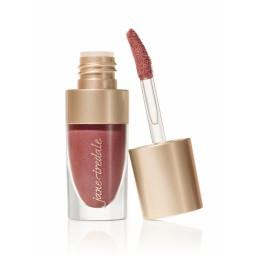 jane iredale - Beyond Matte Liquid Lipstick - Lip Fixation »Fascination«