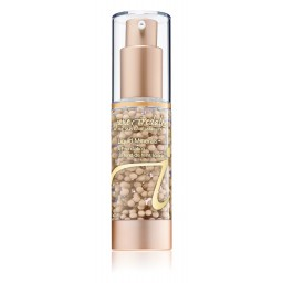 jane iredale - Liquid Minerals / Colour »Bisque«