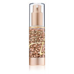 jane iredale - Liquid Minerals / Colour »Natural«