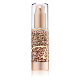 jane iredale - Liquid Minerals / Colour »Suntan«