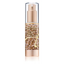 jane iredale - Liquid Minerals / Colour »Light Beige«