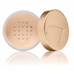 jane iredale - Loose Powders »Matte«