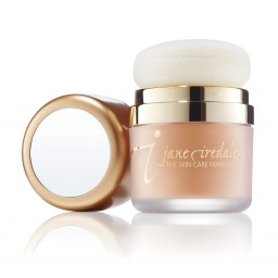 jane iredale - Powder Me SPF »Tanned«